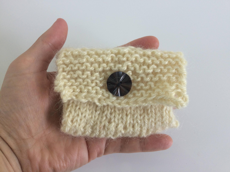 dark grey zipper wool felt pencil case 。 pen pouch 。 cosmetic