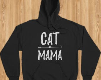 Cat mama shirt, cat mama shirts, cat mama tshirt, cat mama t-shirt, cat mom shirt, cat mom t-shirt, cat mom tshirt, cat mam, cat mom shirts