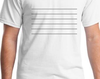 Dad Birthday T-shirt-Sign my birthday t-shirt -Dad birthday gift -Father birthday gift t-shirt-hubby birthday gift t-shirt-husband t-shirt