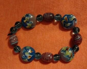 Affordable homemade bracelets
