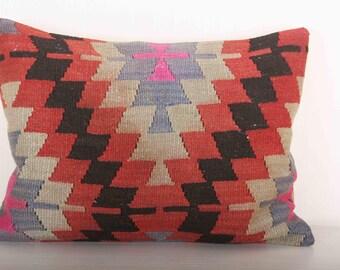 kilim lumbar pillow bedroom pillows bedroom pillow shams bedroom pillow cases boho