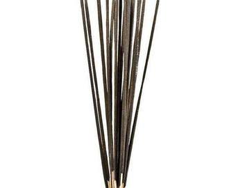 Sandalwood Incense - 20 Sticks