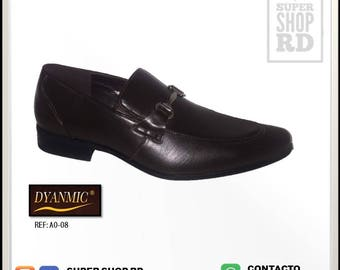 Dyanmic men shoes