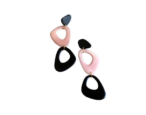 EARRINGS ANTONIA