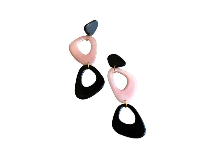ANTONIA EARRINGS