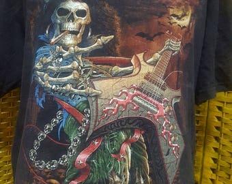 Slash / Guns and Roses / Saul Hudson / Velvet Revolver