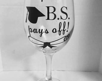 Graduation Gifts, Graduation Presents