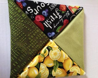 Fabric, 1 yd  Fat Quarter Collection