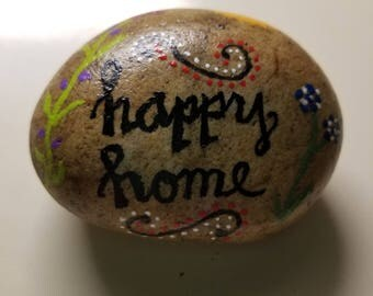 Happy Home