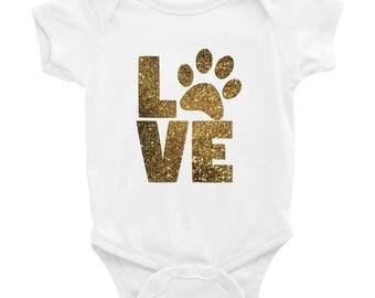 Clemson baby,Infant Bodysuit, clemson fan, clemson, baby,clemson football baby, tigers baby