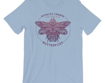 butterfly shirt, butterfly t shirt, butterfly shirts, girl butterfly shirt, butterfly t-shirt, butterfly tshirt, butterfly gifts