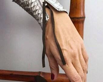 leather jewelery,bracelet for women,necklace for women,accessorize,handmade,  valentine's day,birthday