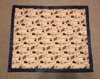 Kitchen Pet Blanket, Large