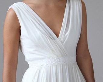 sashes for wedding dresses