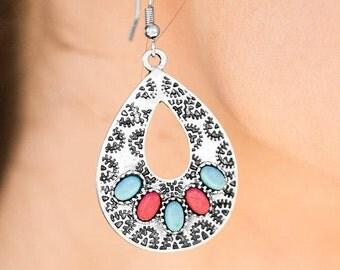Paparazzi jewelry etsy for Paparazzi jewelry gift basket
