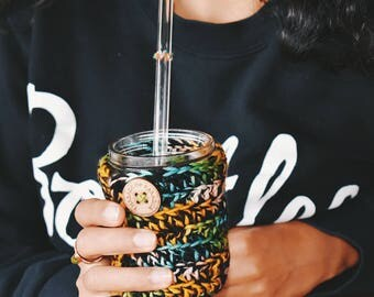 Beverage Insulator