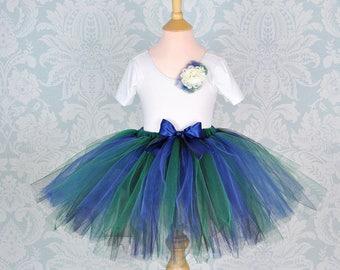 Tartan Tutu Skirt,Scottish Skirt,Girls Tutu,Tartan Skirt, Girls Tulle Skirt,Scottish Flower Girl Tutu Skirt,Tulle Skirt,Tartan Tutu,Tutu