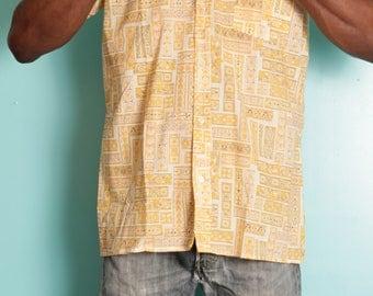70's shirt (M)