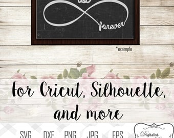 family clip art, quotes about family, family svg, family sayings, love svg, family forever svg, cricut cut files, silhouette, vector