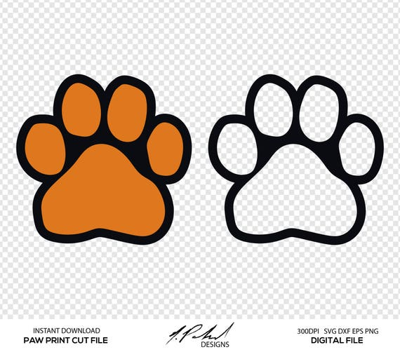 Cat S Paw Definition