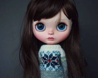 <a href='https://www.dollycustom.com/dolls/tamzin/' title='Tamzin'>Tamzin</a>