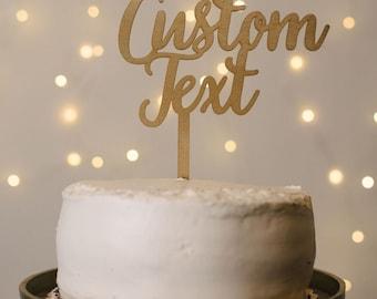 Custom Wedding Cake Toppers, Wedding Cake Topper, Cake Topper, cake topper wedding, personalized wedding cake topper, wedding decor