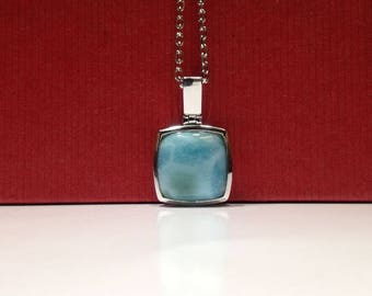 Larimar Jewerly