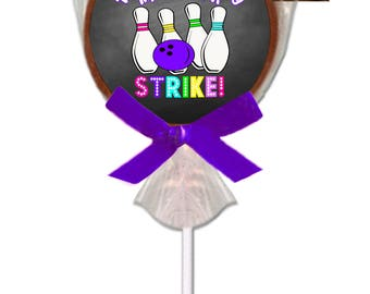 Bowling Party, Bowling Birthday, Girls Bowling, Kids Bowling, Bowling Party Favors, Arcade Party, Bowling Pin, Bowling Team, Bowling Favors