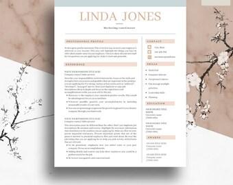 resume templates cv template resume format resume professional resume template references - Professional Format For Resume