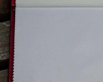 Dress shirts made to measure. 100% cotton. Art.280081.Mod.Hyams