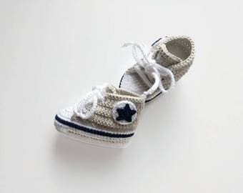 Baby shoes boy, baby shoes, baby shoes crochet, newborn shoes, newborn boy, crochet shoes, baby crochet shoes, crochet baby booties,