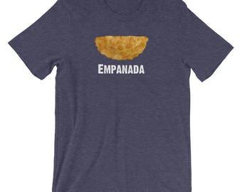 Empanada  T-Shirt Regalo de Navidad