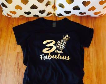 dirty 30 shirt, dirty 30 t shirt, dirty thirty t shirt, dirty thirty shirts, dirty thirty squad, for her 30th birthday, 30 birthday her