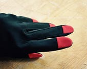 Daniel Storto  | Old World Glamour | Evening Gloves | Free Shipping U.S.A.