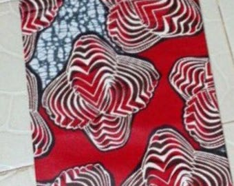 Fabric shop supplier /African print fabric by wholesale/Kitenge fabric/fabric for African dresses/African fabric for women dress