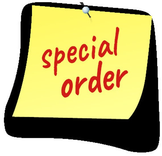 Custom Order by quoted dollar amount