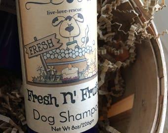 Dog Bath, Dog Shampoo, Pet Grooming, Natural Dog Shampoo, Dog Soap, Pet Bath, Dog grooming