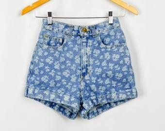 Cheeky shorts | Etsy