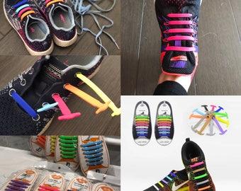 Nike free | Etsy