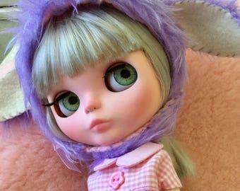 Custom Blythe Doll 'Miriam' Sale