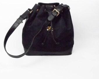 Vintage designer bag | Etsy