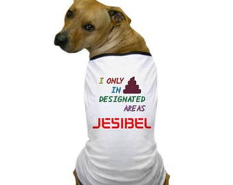 Personalized Puppy Gear