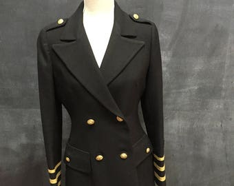 Gunter Project 2 Stars and Stipes Womens Suit
