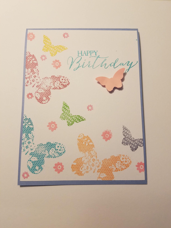 Birthday Music Cards Gallery Free Birthday Cards