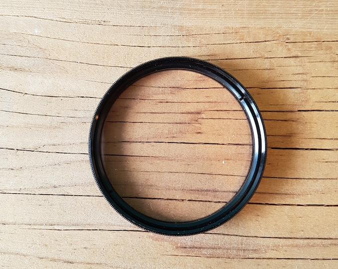 NPS Filter 1A 55mm