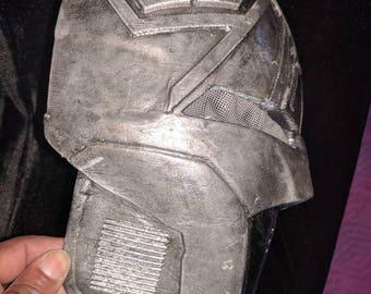 Sith mask-2.0