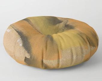 Floor Cushions - Light Delight