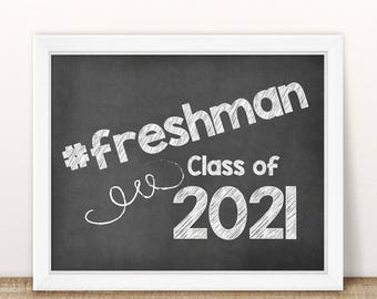 the first day of a freshman in college The excitement of gathering items that you will need for your dorm room or  college apartment may cause you to forget that you actually need.