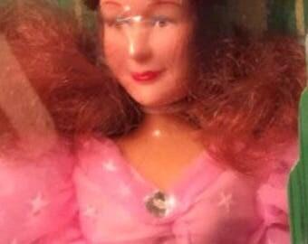 Glenda the Good Witch, Multi Toys Corp, 1988