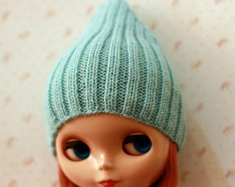 Hat for Blythe